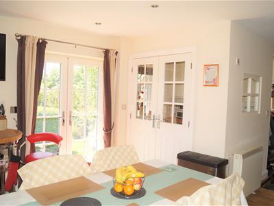 Property image 7 of home to buy in Craig Y Llan (Quarry Road), Llanbedrog